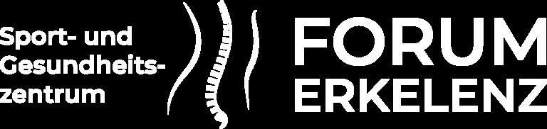 logo_1_w4x